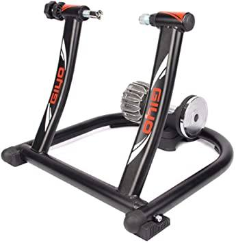 rodillo bicicleta 29 pulgadas
