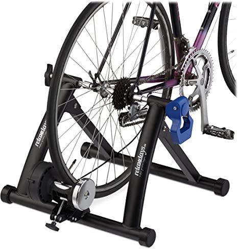 soporte bicicleta estatica