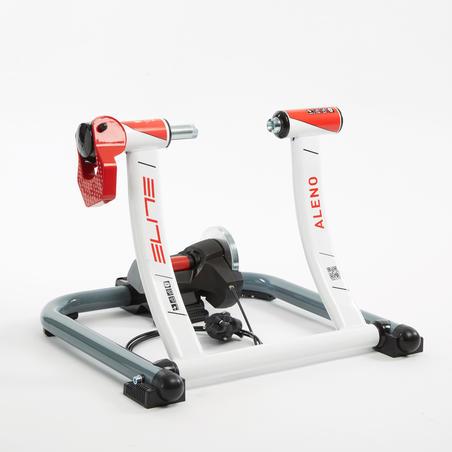 rodillo bicicleta elite aleno